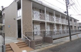 1K Apartment in Mita - Kawasaki-shi Tama-ku