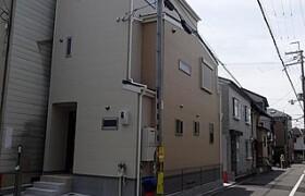 3LDK {building type} in Fukakusa terauchicho - Kyoto-shi Fushimi-ku
