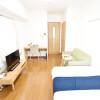在中野區內租賃1K 公寓大廈 的房產 Room