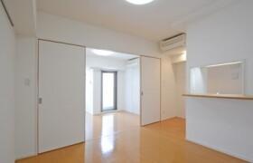 千代田区内神田-1LDK公寓大厦