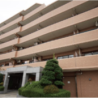 3LDK Apartment to Buy in Nerima-ku Exterior