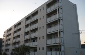 遠野市松崎町白岩-2K公寓大廈