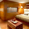 3LDK Apartment to Buy in Chuo-ku Bedroom