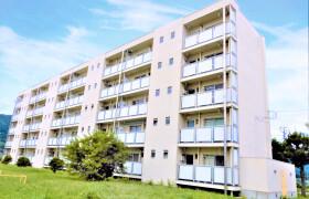 3DK Mansion in Matsuzakicho shiraiwa - Tono-shi