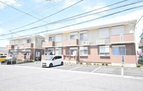 2DK Mansion in Yawata kitacho - Ichihara-shi