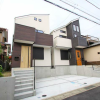3LDK House to Buy in Zushi-shi Exterior