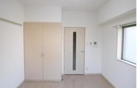 1K Apartment in Nishiikebukuro - Toshima-ku