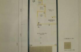 1K {building type} in Susakimachi - Fukuoka-shi Hakata-ku