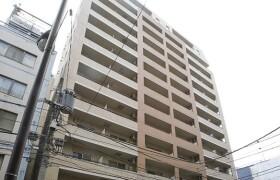 千代田区神田神保町-1R公寓大厦