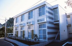 1K Apartment in Minamishitauramachi kikuna - Miura-shi