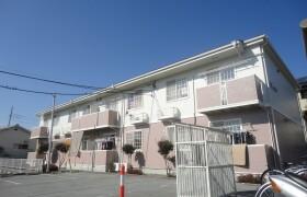 3DK Apartment in Shimakamijo - Kai-shi