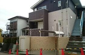 1LDK Apartment in Sugetacho - Yokohama-shi Kanagawa-ku