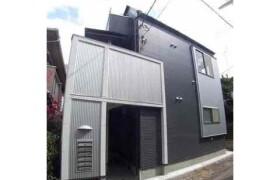 1R Apartment in Kichijoji honcho - Musashino-shi