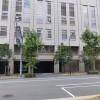 在港区内租赁1LDK 公寓 的 户外
