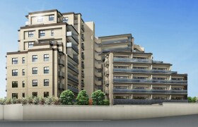 4LDK Apartment in Shimoma - Setagaya-ku