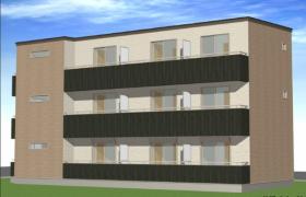 1K Apartment in Asashigaoka - Asaka-shi