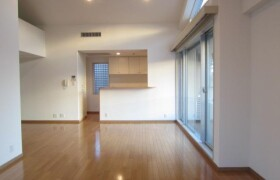 2LDK Mansion in Tamagawadai - Setagaya-ku