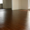 2LDK Apartment to Rent in Nagoya-shi Naka-ku Interior