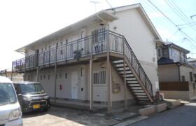 3DK Apartment in Katsutadai - Yachiyo-shi