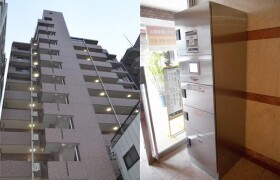 2K Apartment in Tabatashimmachi - Kita-ku