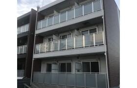 名古屋市天白区野並-1K公寓