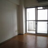 1R Apartment to Rent in Kawaguchi-shi Bedroom