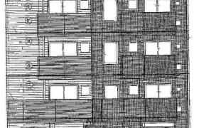 1LDK Apartment in Omorinishi - Ota-ku