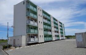 2K Mansion in Kojima - Iwata-shi