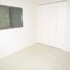 4SLDK House to Buy in Osaka-shi Tennoji-ku Interior
