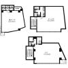 Whole Building Office to Buy in Toshima-ku Floorplan