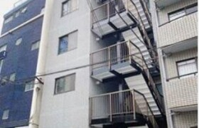 墨田区 太平 一棟 {building type}
