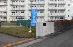 2K Mansion in Osumi - Akita-shi