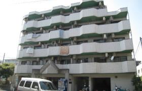 1R Mansion in Tsunashimahigashi - Yokohama-shi Kohoku-ku