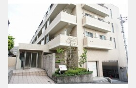 3LDK Mansion in Azaminominami - Yokohama-shi Aoba-ku