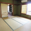 10LDK House to Buy in Yokohama-shi Naka-ku Japanese Room
