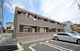 1LDK Apartment in Kamidaira - Fussa-shi