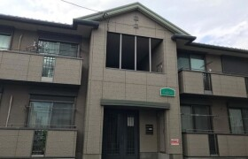 2DK Apartment in Asahicho - Kawagoe-shi