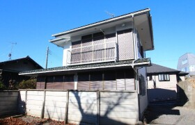 2LDK House in Minamiotsuka - Toshima-ku