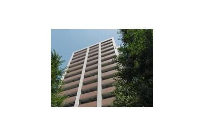 1LDK Apartment to Rent in Chiyoda-ku Exterior