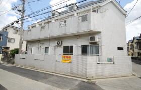 1K Apartment in Shirakuwa - Saitama-shi Sakura-ku