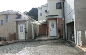 5LDK Mansion in Hommokucho - Yokohama-shi Naka-ku