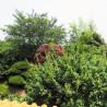 10LDK House to Buy in Yokohama-shi Naka-ku Garden