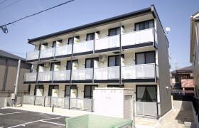 1K Mansion in Hanazono higashimachi - Higashiosaka-shi
