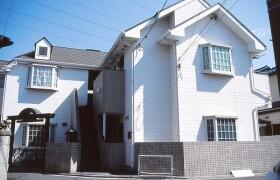 横浜市戸塚区 汲沢 1R アパート