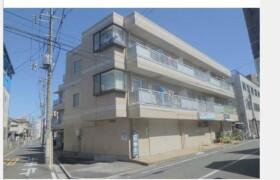 2LDK Mansion in Nishikawaguchi - Kawaguchi-shi