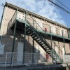 在横濱市港北�區內租賃1R 公寓 的房產 戶外