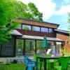 3LDK House to Buy in Kitasaku-gun Karuizawa-machi Exterior