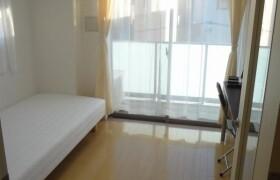 墨田区 - 業平 大厦式公寓 1K