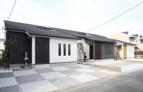 3SDK House in Yasumatsucho - Hamamatsu-shi Minami-ku