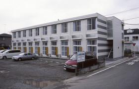 1K 아파트 in Shimoimaizumi - Ebina-shi